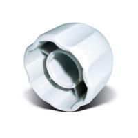 Крышка предохранительного клапана SY VKG N6  Silter